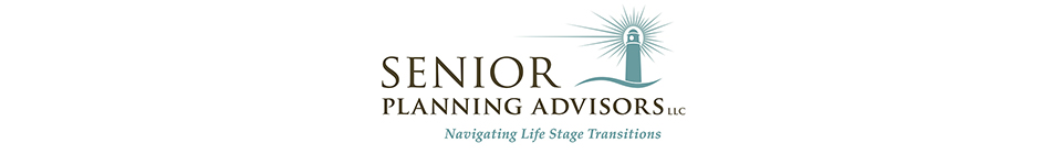 Senior Planning Advisors